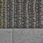 Carpet Tiles Over Carpet