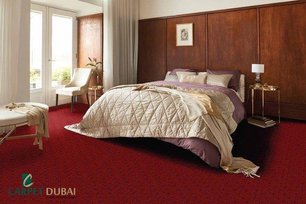 Home Carpet Dubai