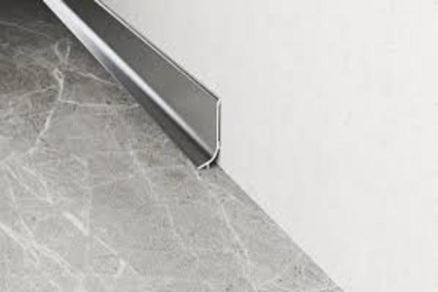 Buy Best Aluminium Skirting in Dubai, UAE
