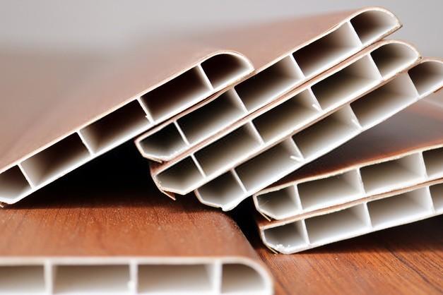 PVC Skirting Dubai