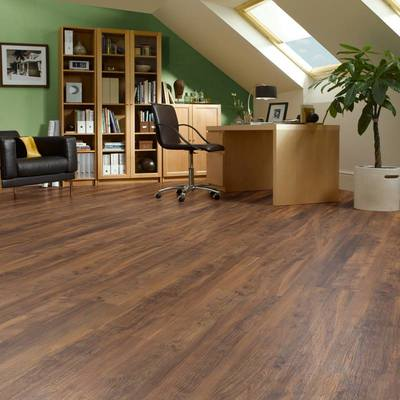 Gallery Image Office Vinyl Flooring - 07
