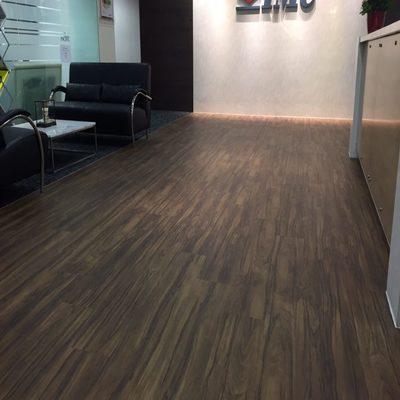 Gallery Image Office Vinyl Flooring - 08