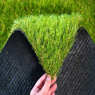 Gallery Image Artificial Grass Carpets - 05