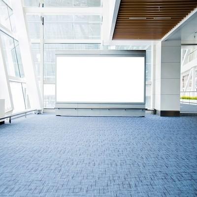 Gallery Image Wall to Wall Carpets Dubai - 06