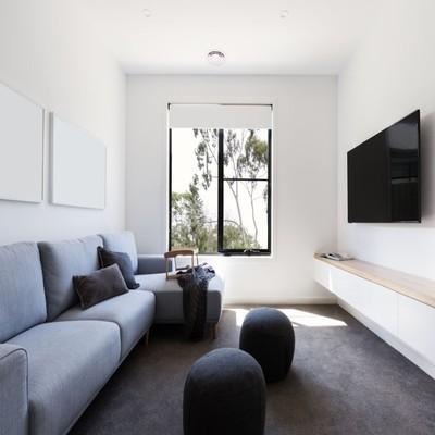 Gallery Image Wall to Wall Carpets Dubai - 07