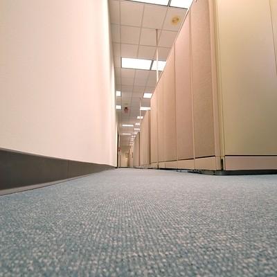 Gallery Image Wall to Wall Carpets Dubai - 08