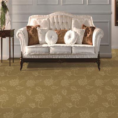 Gallery Image Wall to Wall Carpets Dubai - 09
