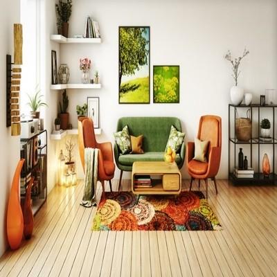 Gallery Image Vinyl Carpets Dubai - 011