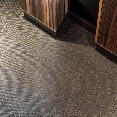 Gallery Image Vinyl Carpets Dubai - 013