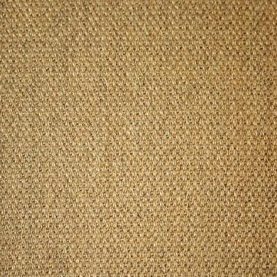 Gallery Image Sisal Carpets Dubai - 012