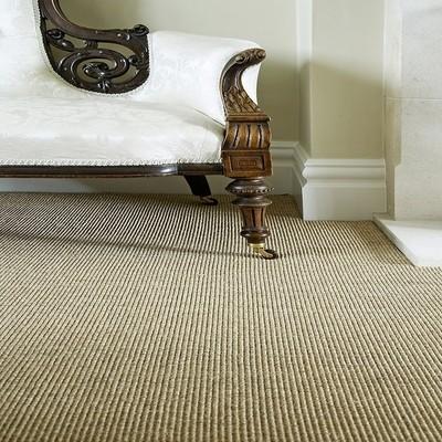Gallery Image Sisal Carpets Dubai - 013