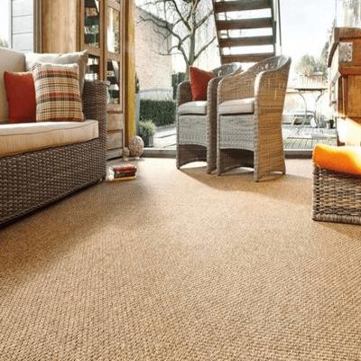 Gallery Image Sisal Carpets Dubai - 015