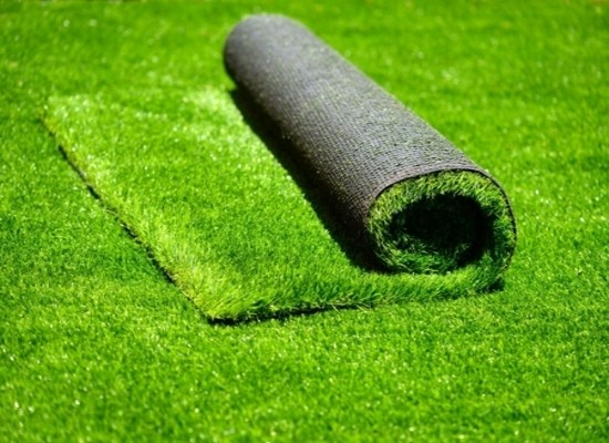 Gallery Image Artificial Grass Carpets - 010