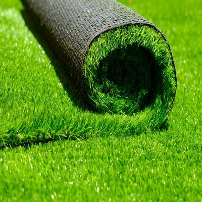 Gallery Image Artificial Grass Carpets - 07