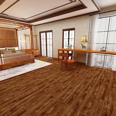 Gallery Image Home Vinyl Flooring - 02