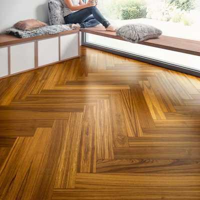 Gallery Image Parquet Flooring Dubai - 012