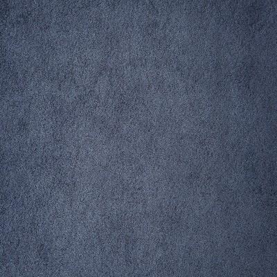 Gallery Image Carpet Texture - 010