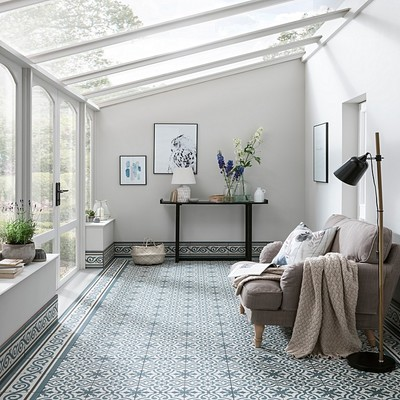 Gallery Image Ceramic Flooring Tiles - 011