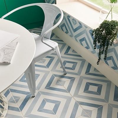 Gallery Image Ceramic Flooring Tiles - 013