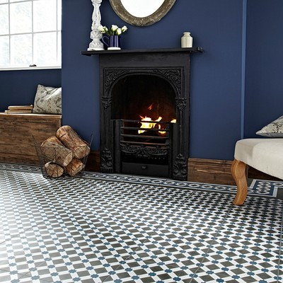 Gallery Image Ceramic Flooring Tiles - 014