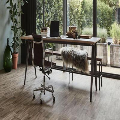 Gallery Image Office Vinyl Flooring - 06