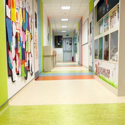 Gallery Image School Vinyl Flooring - 04