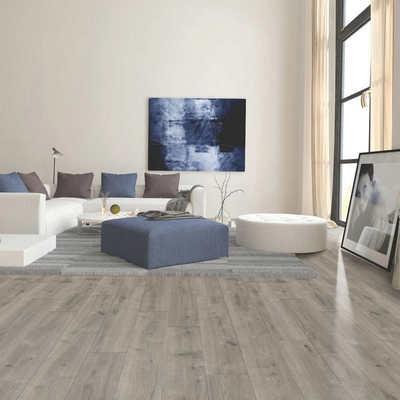 Gallery Image Home Vinyl Flooring - 04