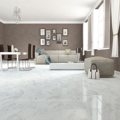 Gallery Image Granite Flooring Dubai - 012