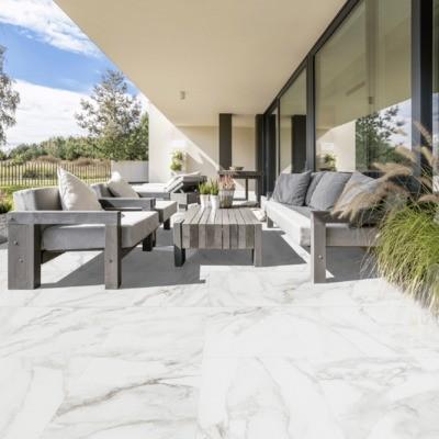 Gallery Image Granite Flooring Dubai - 014