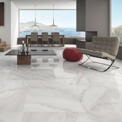 Gallery Image Granite Flooring Dubai - 015