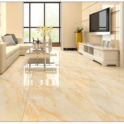 Gallery Image Granite Flooring Dubai - 013