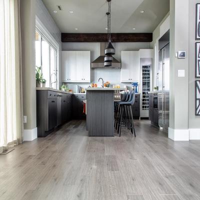 Gallery Image Kitchen Vinyl Flooring - 01
