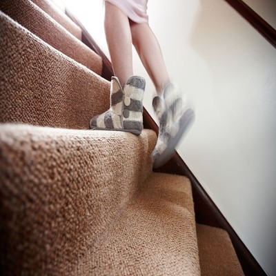 Gallery Image Stair Carpets - 013