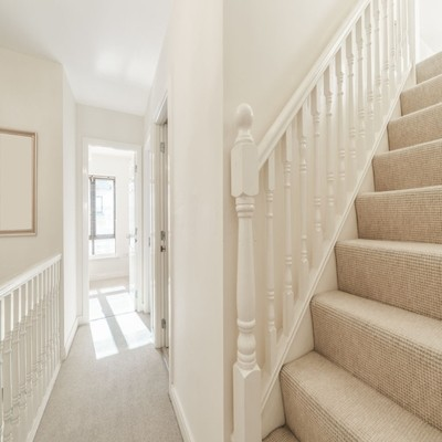 Gallery Image Stair Carpets - 014