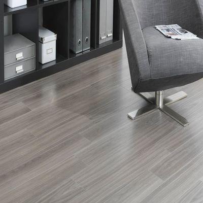 Gallery Image Office Vinyl Flooring - 05