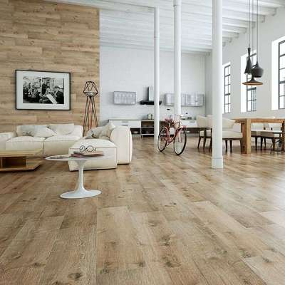 Gallery Image Porcelain Flooring - 013