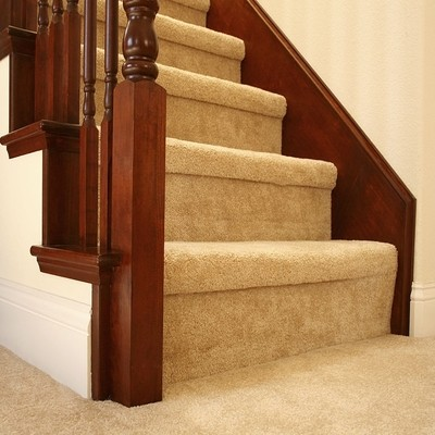 Gallery Image Stair Carpets - 015