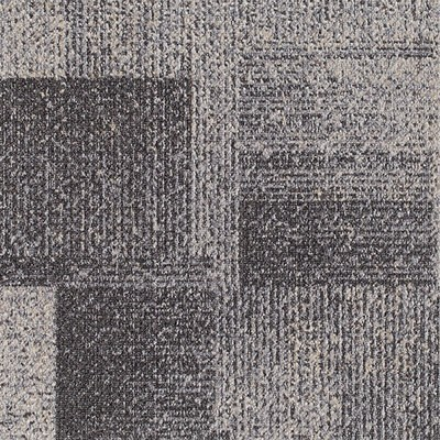 Gallery Image Carpet Texture - 013