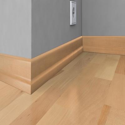 Gallery Image Wooden Skirting Dubai - 01