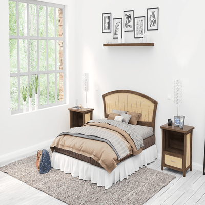 Gallery Image Customized Bed - 09