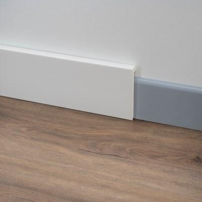 Gallery Image PVC Skirting Dubai - 03