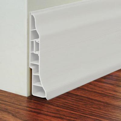 Gallery Image PVC Skirting Dubai - 05