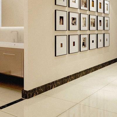 Gallery Image Skirting Tiles Dubai - 04