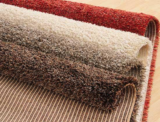 Free Carpet Samples in Dubai