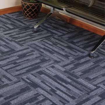 Office Carpet Tiles Dubai