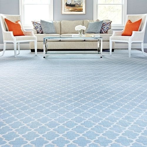 Carpets For Walls