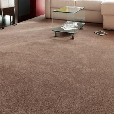 Floor Carpet Dubai
