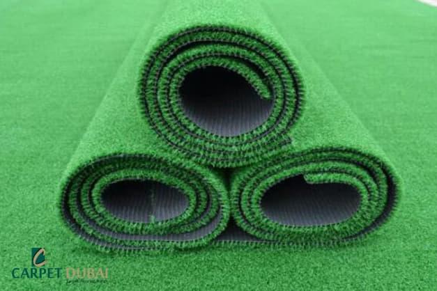 Artificial Grass Carpets Dubai
