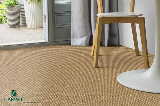Sisal Carpets Dubai Supplier in UAE