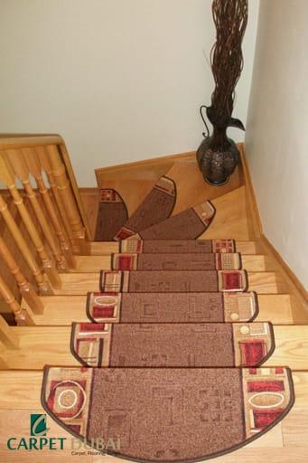 Stair Carpets Dubai